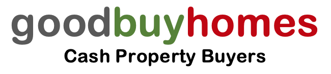 Good Buy Homes - Cash Property Buyers